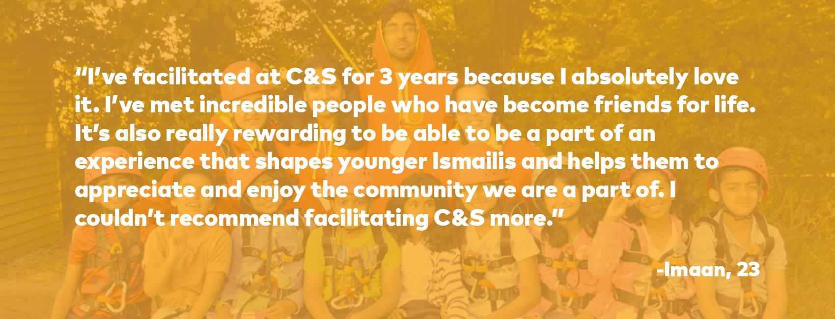 cs-testimonials-3