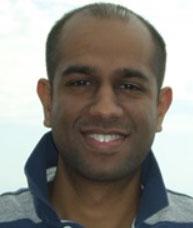 rizwan_ladak_profile