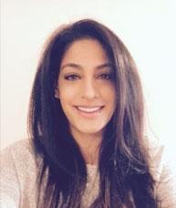 zahra_jivraj_profile