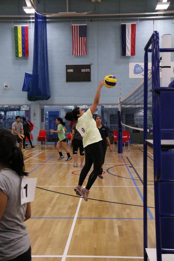 Volleyball__051