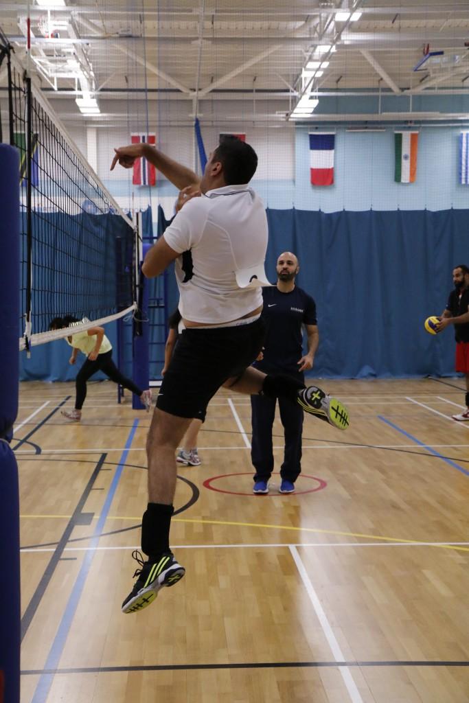 Volleyball__054