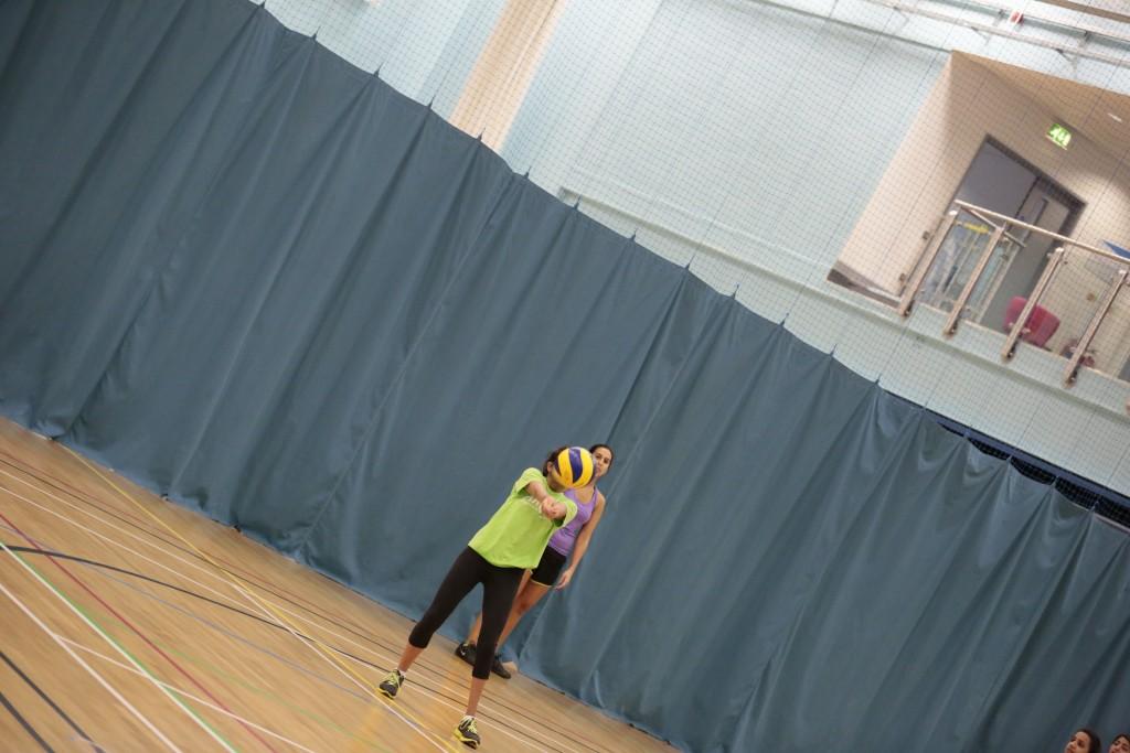 Volleyball__071