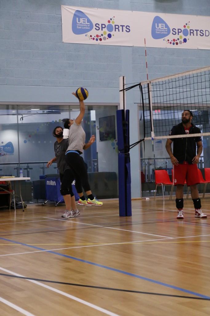Volleyball__080
