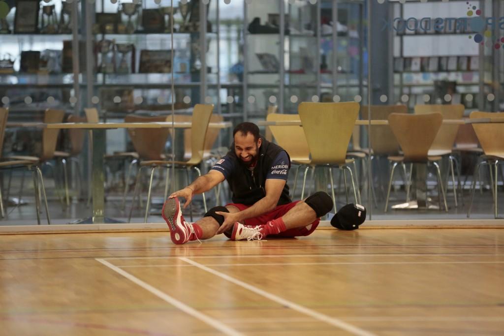 Volleyball__087