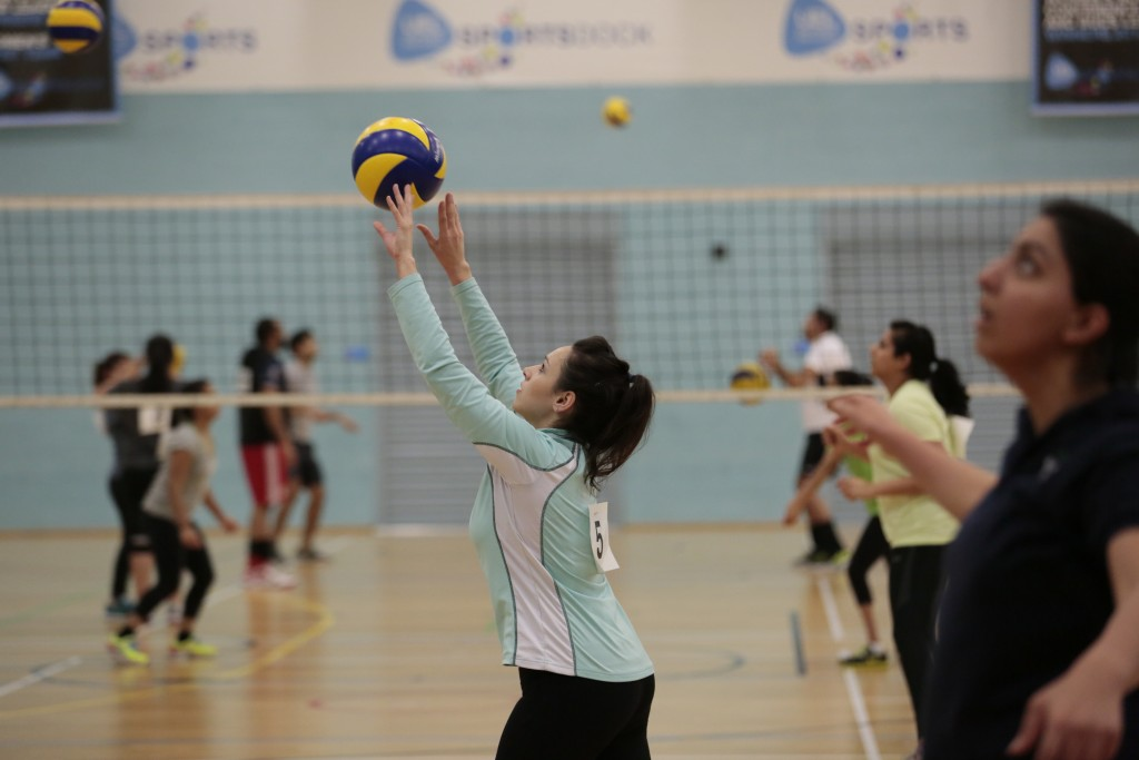 Volleyball__089