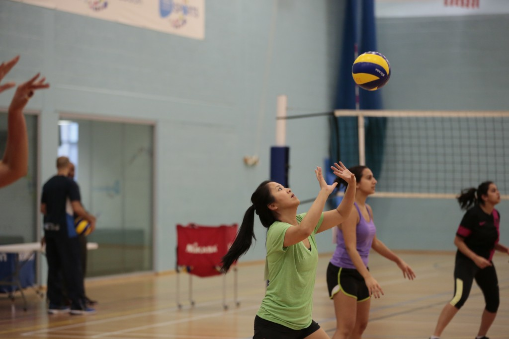 Volleyball__096