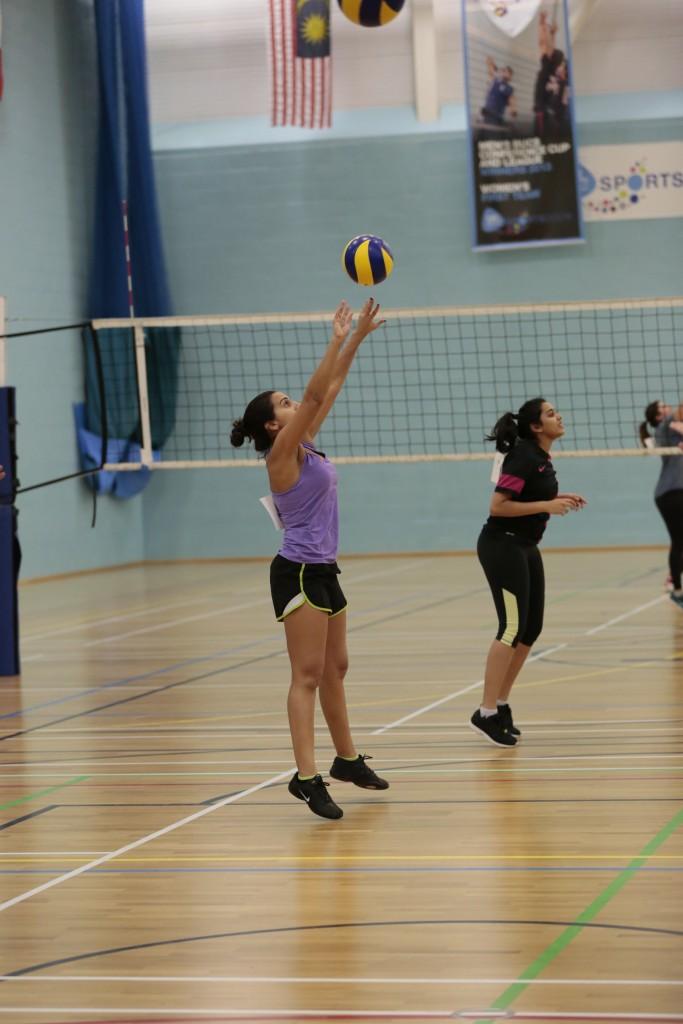 Volleyball__097