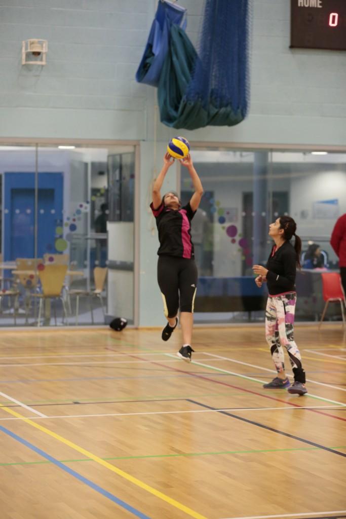 Volleyball__129