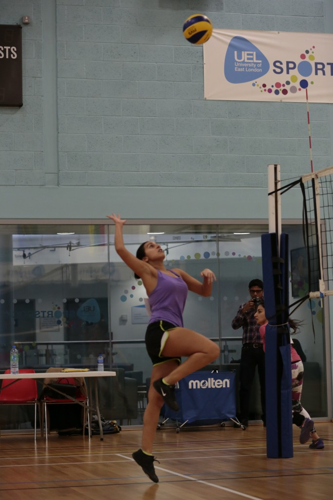 Volleyball__138