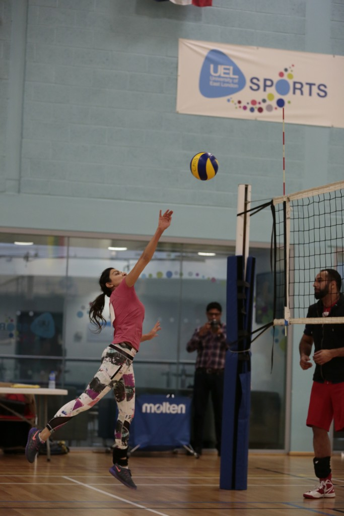Volleyball__140