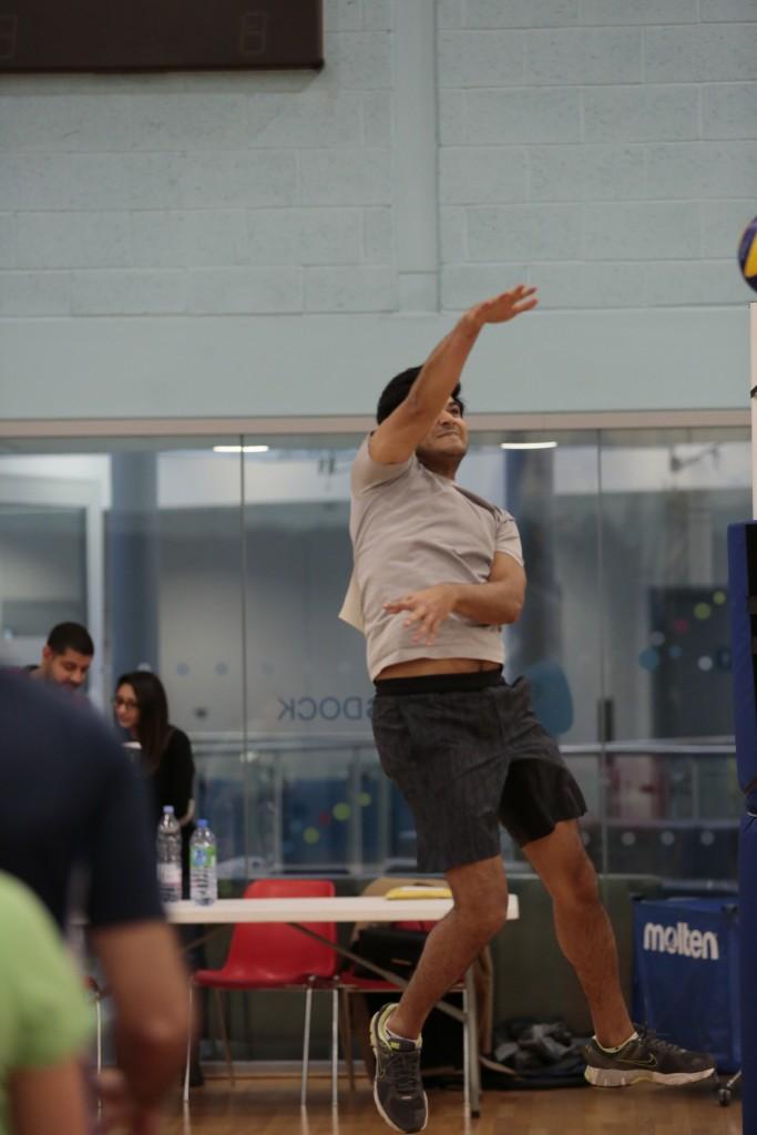Volleyball__158