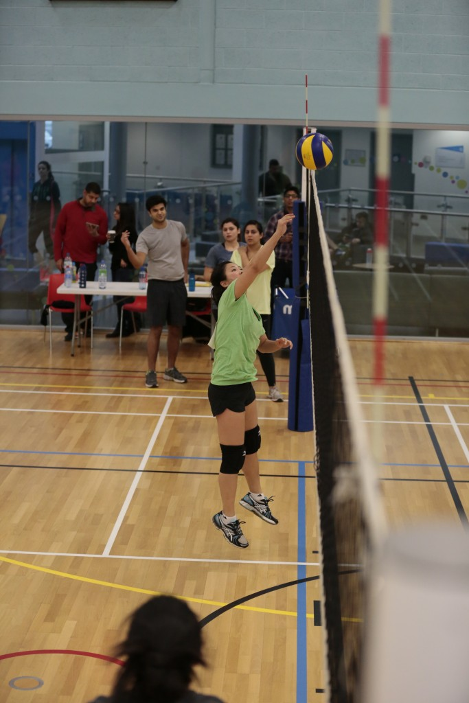 Volleyball__172
