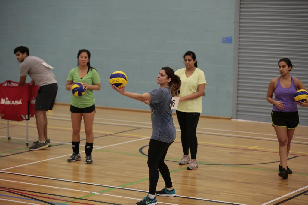 Volleyball__220