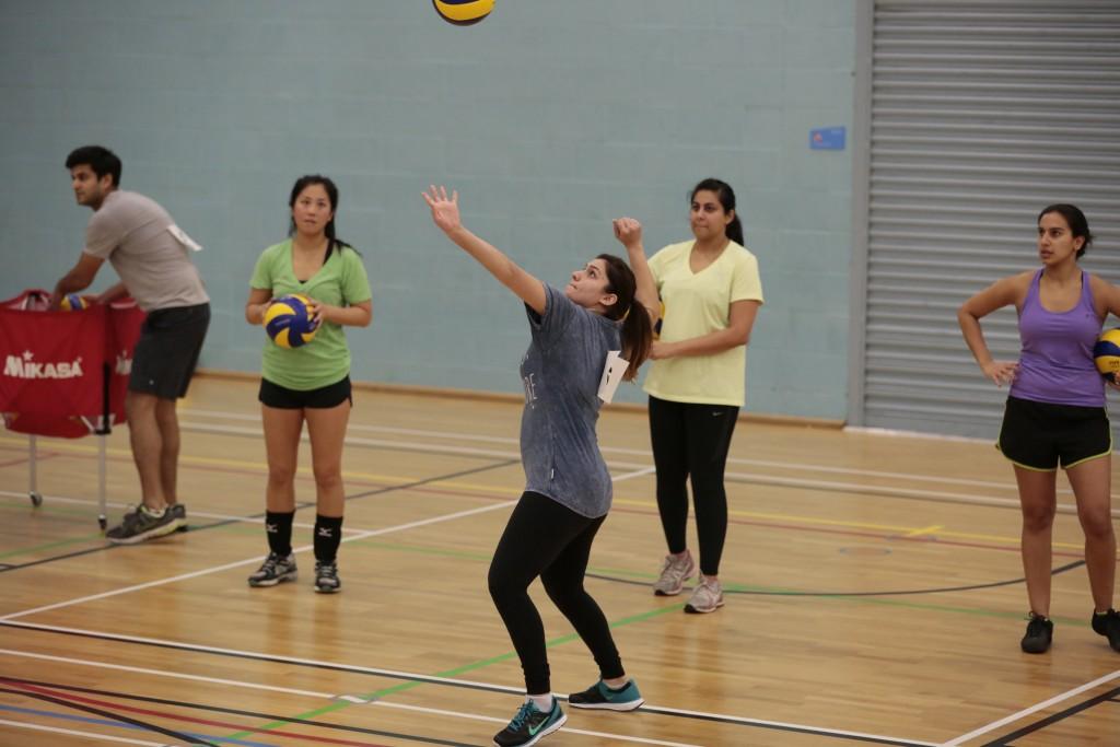 Volleyball__221