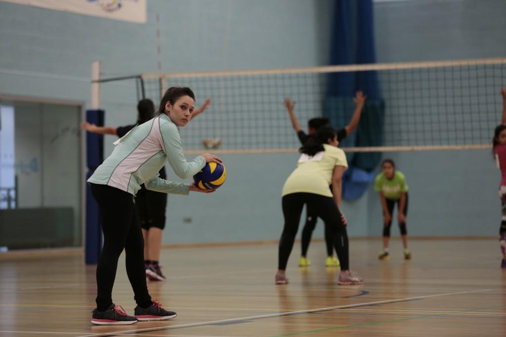 Volleyball__248