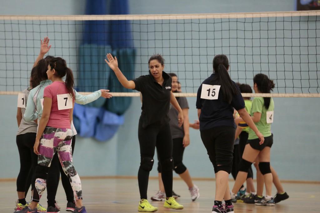 Volleyball__250