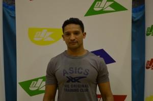 Almawaz Jamal