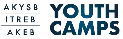 AKYSB | ITREB | AKEB Youth Camps